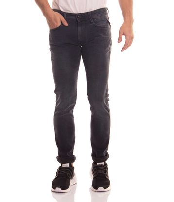 jeans-Replay-1727048353-MB914000143387-33_1