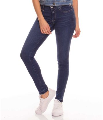 jeans-Replay-3727029292-WX689H00093A435-08_1