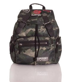 mujer-Superdry-7326238055-G91213NQ-48_1