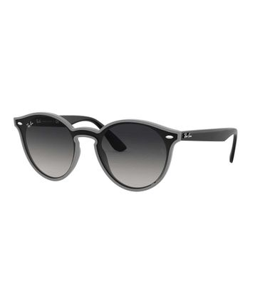 hombre-Ray-Ban-8706519380-0RB4380N64158G37-05_1