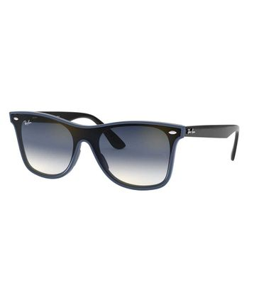 hombre-Ray-Ban-8706519440-0RB4440N64170S41-08_1