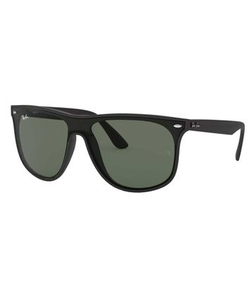 hombre-Ray-Ban-8706519447-0RB4447N601S7140-60_1