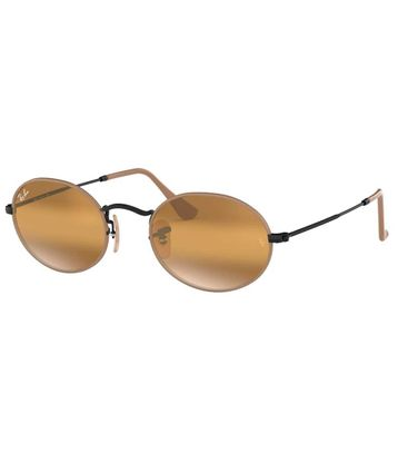 hombre-Ray-Ban-8706519547-0RB35479153AG54-06_1