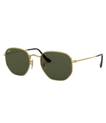 hombre-Ray-Ban-8706519548-0RB3548N00151-60_1
