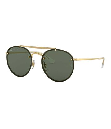 hombre-Ray-Ban-8706519614-0RB3614N91407154-60_1