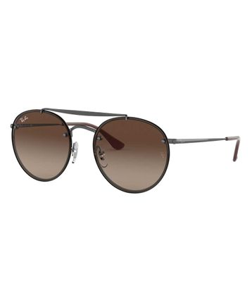 hombre-Ray-Ban-8706519614-0RB3614N91441354-60_1