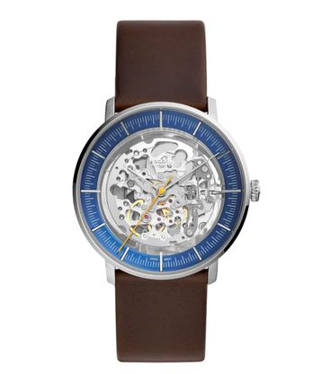 hombre-Fossil-6712019162-ME3162-57_1