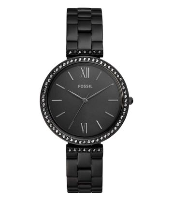 mujer-Fossil-6812019540-ES4540-33_1