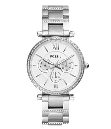 mujer-Fossil-6812019541-ES4541-75_1