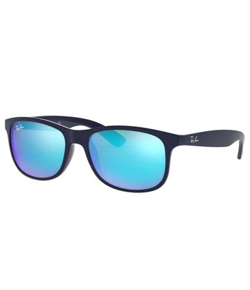 hombre-Ray-Ban-8706517202-06500500RB420261535555-50_1