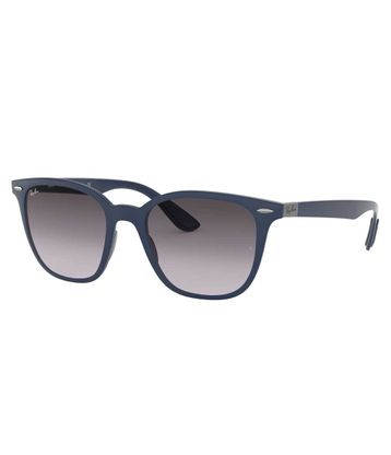 hombre-Ray-Ban-8706518297-0RB429763318G51-08_1