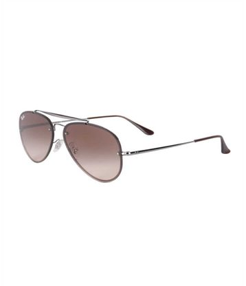 hombre-Ray-Ban-8706527584-0RB3584N0041358-57_1