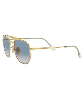 hombre-Ray-Ban-8706528648-0RB36480013F54-04_1